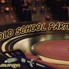 Old School Party #1  [FREE DOWNLOAD]