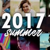 SUMMER HITS 2017 | Mashup +60 Songs