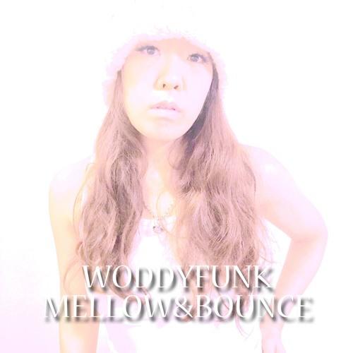 WODDYFUNK BUTTERFLIES talkbox - sample -