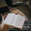 Ecclesiastes Speaks Today (Part 4 of 4)