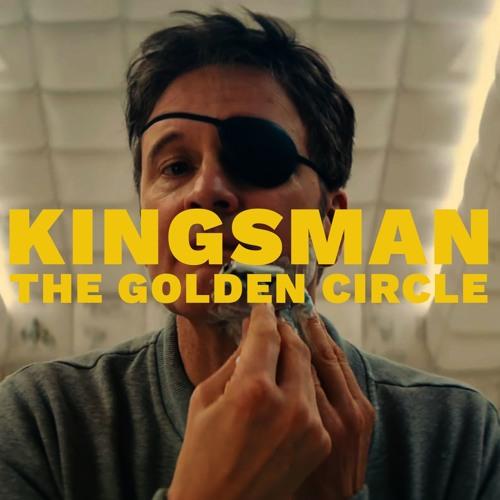 Kingsman 2 : pas de suite dans les idées