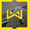 EYEMVX - Phase Flow 105: ADE 2017 Mix