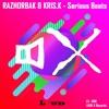 RAZHORBAK & KRIS.K - Serious Beats