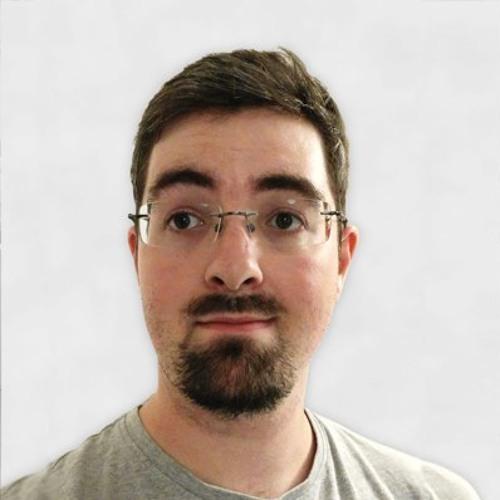 #21 - James Reeves aka @weavejester