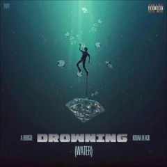 A Boogie Wit Da Hoodie - Drowning (freestyle)