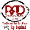 Rip's Red Dirt Ep 26