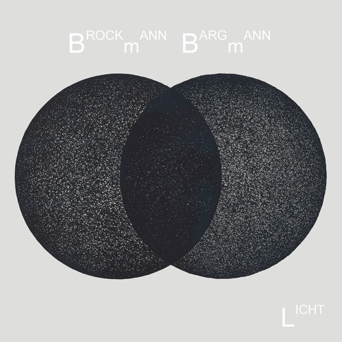 Brockmann // Bargmann - Horizont