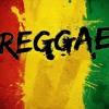 Samba Ranx -Good Reggae Music(The Evolution Riddim)