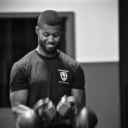 Episode 36: How to Effectively Program and Coach Yourself with Denzel Allen