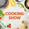 *Funny - Comedy*COOKING SHOW (Royalty Free Music Audiojungle Preview)