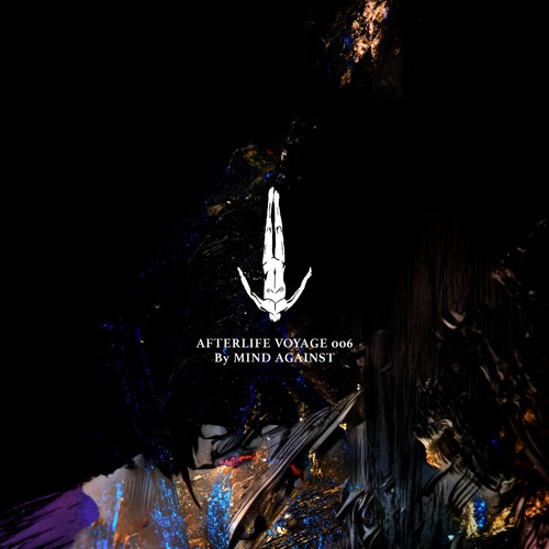 Afterlife Voyage 006 by Mind Against