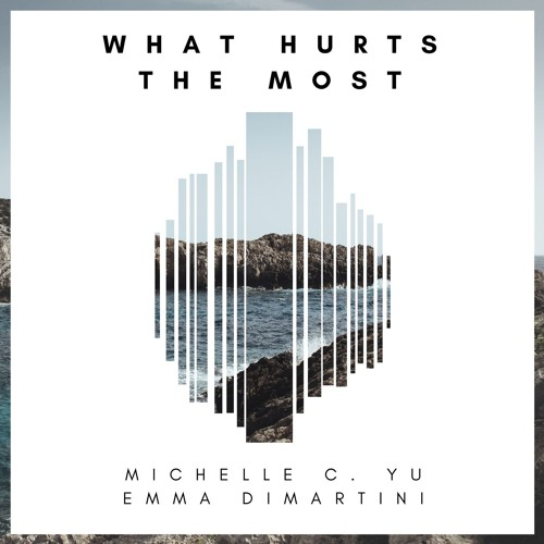 What Hurts The Most (feat. Emma DiMartini)