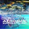 Safri Duo X Afrojack Ft Pitbull & MT - Samb-Adagio Thing! (BIG-ANT'S CLASSIC MASH-UP)