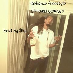 defiance free.mp3