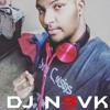 Brovi - Ivan Kupala RUSSIAN FOLK SONG DJ MIX {DJ N4VK} 2018