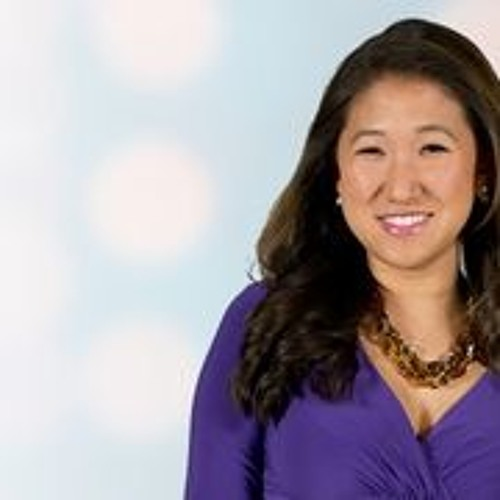 Melissa Kim from WISC breaks down the Packers