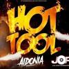 Aidonia - Hot Tool (Masicka Diss)