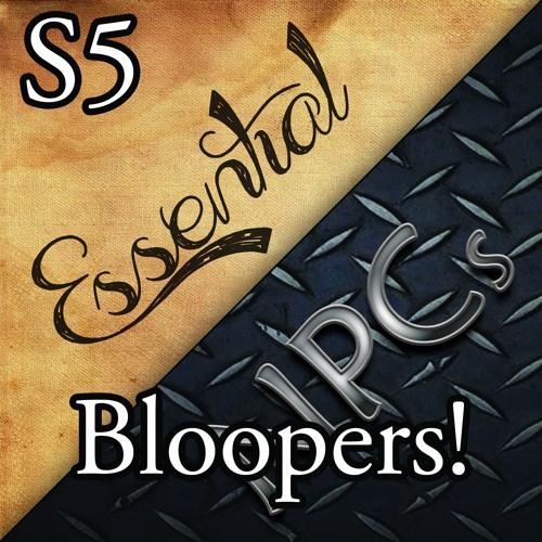 S5 Bloops