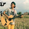 TEGAR - Bukti (cover) mp3
