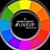 #LiveUp