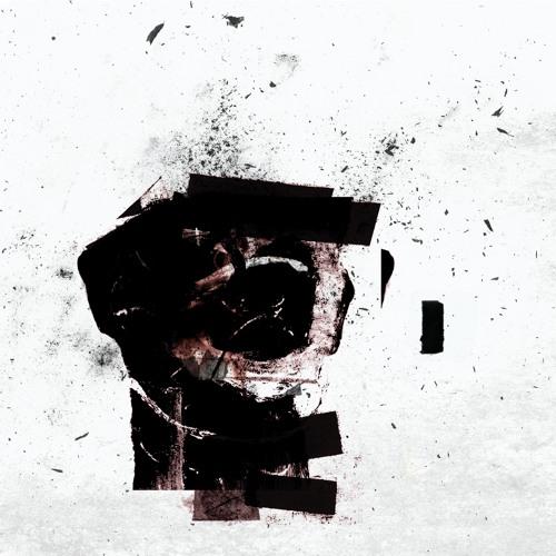 CHARLOTTE DE WITTE - CLOSER EP [MARY GO WILD BLACK]