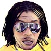 Video Vybz Kartel - Mhm Hm - Sep 2017 - DO NOT RE - UPLOAD OR YOUR PAGE WILL BE REMOVED! download in MP3, 3GP, MP4, WEBM, AVI, FLV January 2017