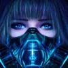 Realm Of Darkness - Industrial \ Goth \ Darkwave Mixtape