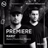 PREMIERE : Marst - Amor (Touchtalk Remix)[Timeless Moment]