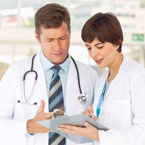 Want to Improve Patient Care? Focus on Your Lab's Test Ordering
