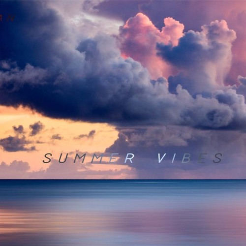 SUMMER VIBES [FREE DOWNLOAD click buy]