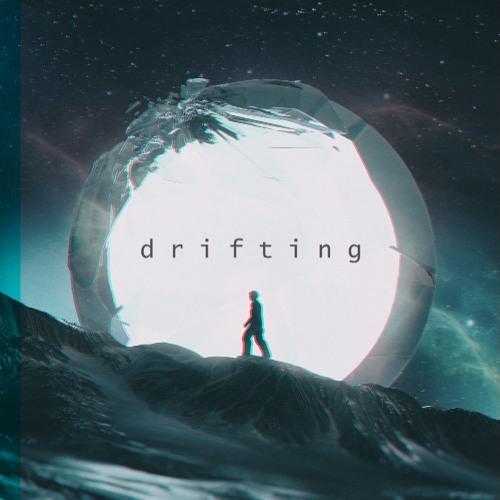 drifting [FREE DOWNLOAD]