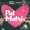 DJ Krlos Berrospi Ft. Hayro DJ - PAL MATRI