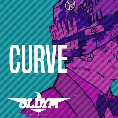 Curve * Gucci Mane ft Migos Type Beat*