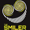 The Smiler - Alton towers