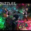 RL Grime - Era (Puzzles Ära)