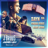 Zayn (Ft. Sia) - Dusk Till Dawn (J:BRUUS & JAMES JAY Remix) FREE DOWNLOAD