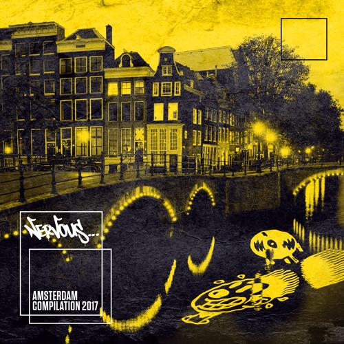 Byron Stingily - Flying High (Boys Noize 909 Rework)
