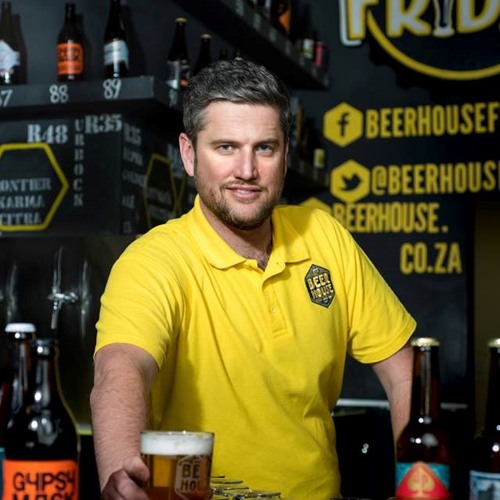 Exploring The Business Behind Beerhouse