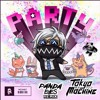Tokyo Machine - Party (Panda Eyes Remix)