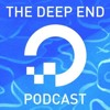 The Deep End Podcast: Vim-go, automating like Tony Stark, and German hip-hop inspo