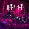 MIAMI YACINE - BON VOYAGE(Alistair x KidSoFly) REMIX