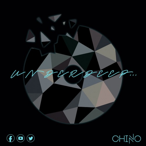 UnderDeep Vol 9 - Chino Vv