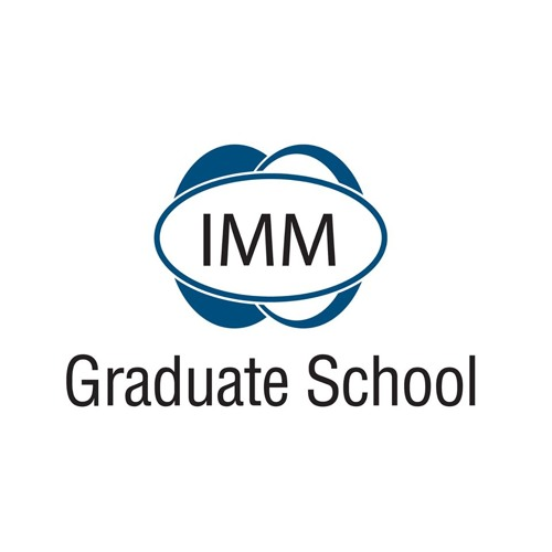 The IMM Graduate School