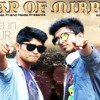 RAP OF MIRPUR By SZ & ZS
