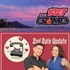 07 - 17 - 17 2ND DATE UPDATE