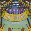 DJ Krlos Berrospi - Latin Del Bueno Old School