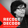 Recode Decode: Why the 'Google memo' author had to be fired (Susan Wojcicki, CEO, YouTube)