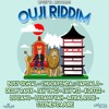 Busy Signal - Hold A Medi [Ouji Riddim] - October 2017
