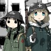 More One Night (Girls' Last Tour ED Tv Size)