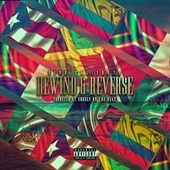 Rewind & Reverse